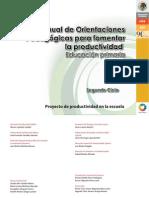 112_Manual_de_Orientaciones_Segundo_Ciclo.pdf