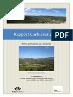 Rapport Géologique, Corbière-Terre Rouge.pdf