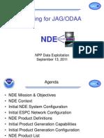 05b NDE ODAA Briefing 20110913