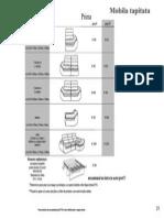 mekaprima2014.pdf