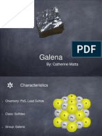 mineral project-catherine matta-1