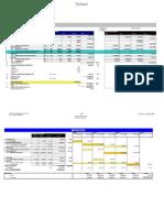 Pyoo 2014 Teoricacurvas Excel