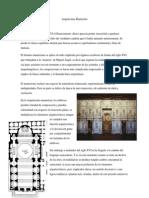 Arquitectura Manierista.docx