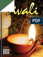 Divali 2006
