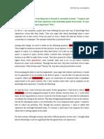 TOEFL_라이팅_독립형_practice.doc