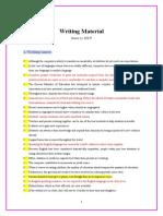 Writing_material.doc