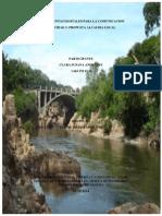 Propuesta Herramientas Salvemos El Rio Guatapuri