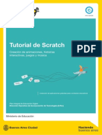 Tutorial-Scratch.pdf