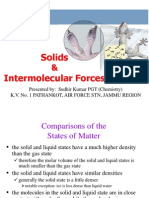 1._solid_state_ppt.ppt