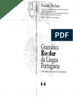 Gramática Escolar (Evanildo Bechara)