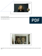 New Design Practices // Cheryl Heller