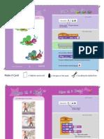 Scratch2Cards.pdf