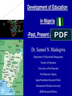 maduagwu_31008