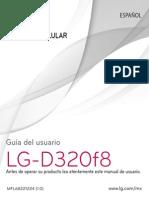 LG-D320f8_TCL_UG_140213