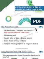 02a-DGA Diagnosis 2014- Part 1