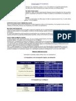 Bravo_Service_Manual_Part_3.pdf   sel Engine   Exhaust Gas