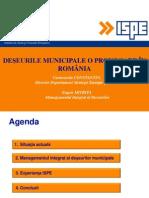 Prezentare Deseuri Municipale Cc1