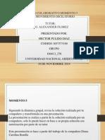 Hector Pulido 100412-276 MOMENTO 5