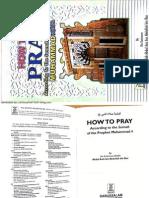 How to pray Salah -.pdf