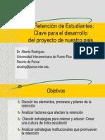taller retencion de ESTUDIANTES.pdf