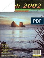 Divali 2002