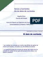 mareas_y_corrientes_iv.pps
