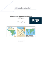 2-IFIs+and+Egypt+Narrative