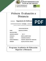 Iso140 Eval a Distancia (2014-0) (Ed 01)_brenis_llaguento_julio