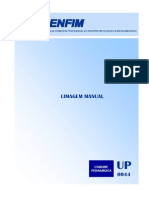 Up0044 Limagem Manual