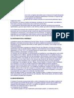 5 La II República.doc