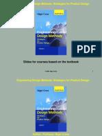 Engineering_Design_Methods.ppt