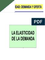 3-ELASTICIDAD - 12