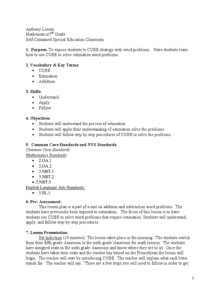 worksheet Estimation Word Problems estimation problems subtraction worksheets with number line rounding and word families 1499633132 problemshtml