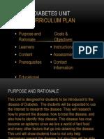 5341-topic plan