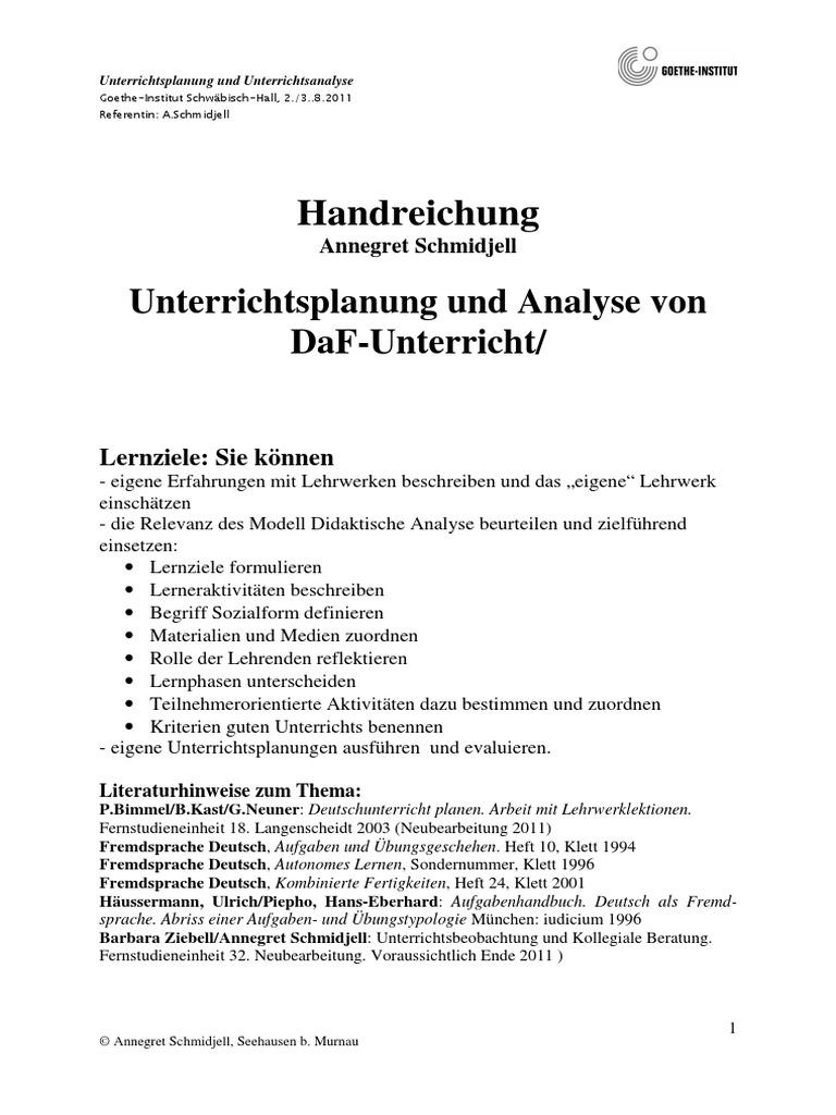 Tolle Lehre Transparenz Arbeitsblatt Metallkontaktierung Galerie ...