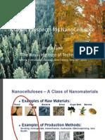 2013feb12-marketMArket Prospects for NanoCelluloseprospectsfornanocellulose-brucelyne