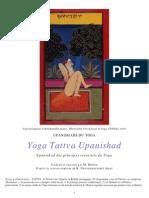 Yoga Tattva Upanishad00001