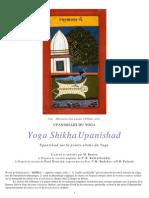 Yoga Shikha Upanishad0001