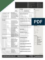 Task 2.2.0.Ref.pdf Cdekey Lvmcouw2t6isaycopzsvacndip7gl2c4