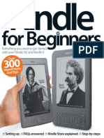 Kindle_For_Beginners_-_2012.pdf