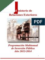 InforSectPMIP2012-2014