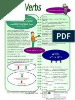 Grammar of Mongsen Ao (Mouton Grammar Library) pdf | Tone