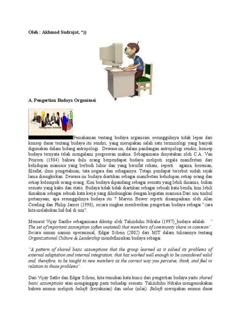 Fine Cover Resume Buku Photos - Example Resume Templates Collection ...