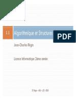 C1_AlgoSdd.pdf