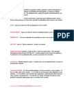 Comandos de servidor para admin.docx