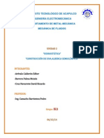 CONSTRUCCIÓN DE UNA ALBERCA SEMIOLÍMPICA (anteproyecto)