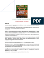 Manual de Macros Excel Basico Intermedio