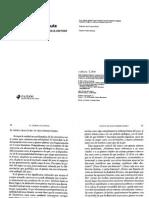 Butler - El género en disputa.pdf