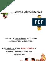 Clase_Nro._09-Nutrición-Encuestas_Alimentarias.ppt