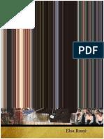 organização de eventos espiritas.pdf